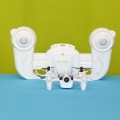 Cheerson-CX-17-quadcopter-with-altitude-hold