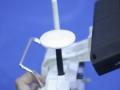 cheerson-cx-22-GPS-antenna.jpg