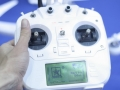 cheerson-cx-22-remote-controller.jpg