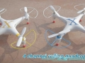 Cheerson-CX-30-first-look-quadcopter-with-camera