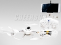 Cheerson CX-33W-WIFI-FPV