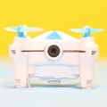 Cheerson-CX-OF-with-WiFi-FPV-camera