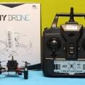 dm002-DIY-drone