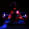 dm002-LED-lights