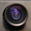 dm002-camera-lens
