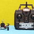 dm002-cheap-RC-drone