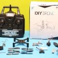 dm002-diy-quadcopter-kit