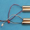 dm002-motors