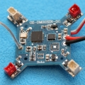 dm002-receiver-board
