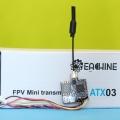 Eachine-ATX03-5.8G-VTX