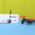 Eachine-ATX03-VTX-for-small-racing-drones