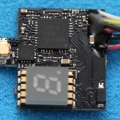 Eachine-ATX03-motherboard-front