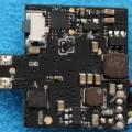 Eachine-ATX03-motherboard-rear