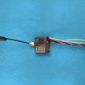 Eachine-ATX03-view-front
