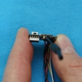 Eachine-ATX03-view-upper