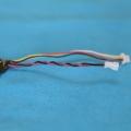 Eachine-ATX03-wires