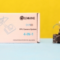 Eachine-DVR03-4in1-FPV-camera-with-DVR