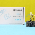 Eachine-DVR03-AIO-FPV-camera-for-drones