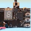 Eachine-DVR03-DVR-PCB