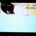 Eachine-DVR03-OSD-playback