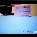 Eachine-DVR03-OSD-recording