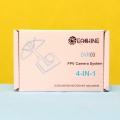 Eachine-DVR03-box