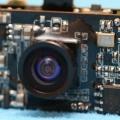 Eachine-DVR03-camera-pcb
