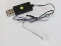 Eachine-E010-battery-charger