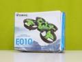 Eachine-E010-box-front