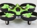 Eachine-E010-cheap-stable-mini-quad