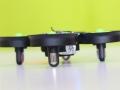Eachine-E010-cheapest-mini-drone