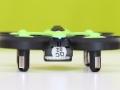 Eachine-E010-mini-drone