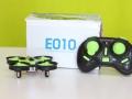 Eachine-E010-mini-quadcopter