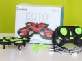 Eachine-E010-package-includes