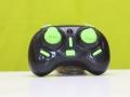 Eachine-E010-remote-controller