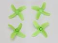 Eachine-E010-spare-propellers