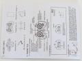 Eachine-E010-transmitter-instructions
