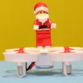 Eachine-E011C-Christmas-drones