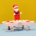 Eachine-E011C-Flying-Santa-Claus-with-Xmas-Song