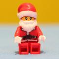 Eachine-E011C-Santa-Claus-sitting
