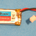 Eachine-E011C-battery-260mah