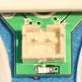 Eachine-E011C-battery-connector