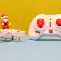 Eachine-E011C-kids-drone