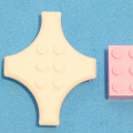 Eachine-E011C-lego-compatibility