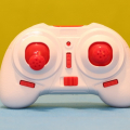 Eachine-E011C-remote-controller