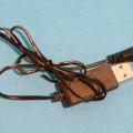 Eachine-E011C-usb-charger