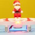 Eachine-E011C-with-Santa-Claus