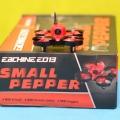 Eachine-E013-Small-Peeper
