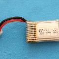 Eachine-E013-battery-200mAh