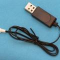 Eachine-E013-battery-charger